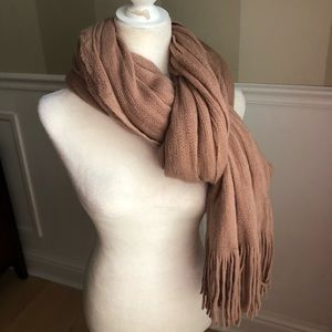 New express scarf/shawl or wrap